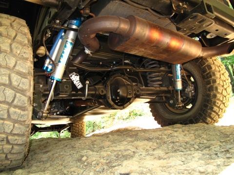 New King Jk Shocks Jkowners Com Jeep Wrangler Jk Forum